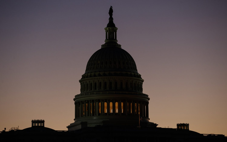 Senate passes criminal justice reform