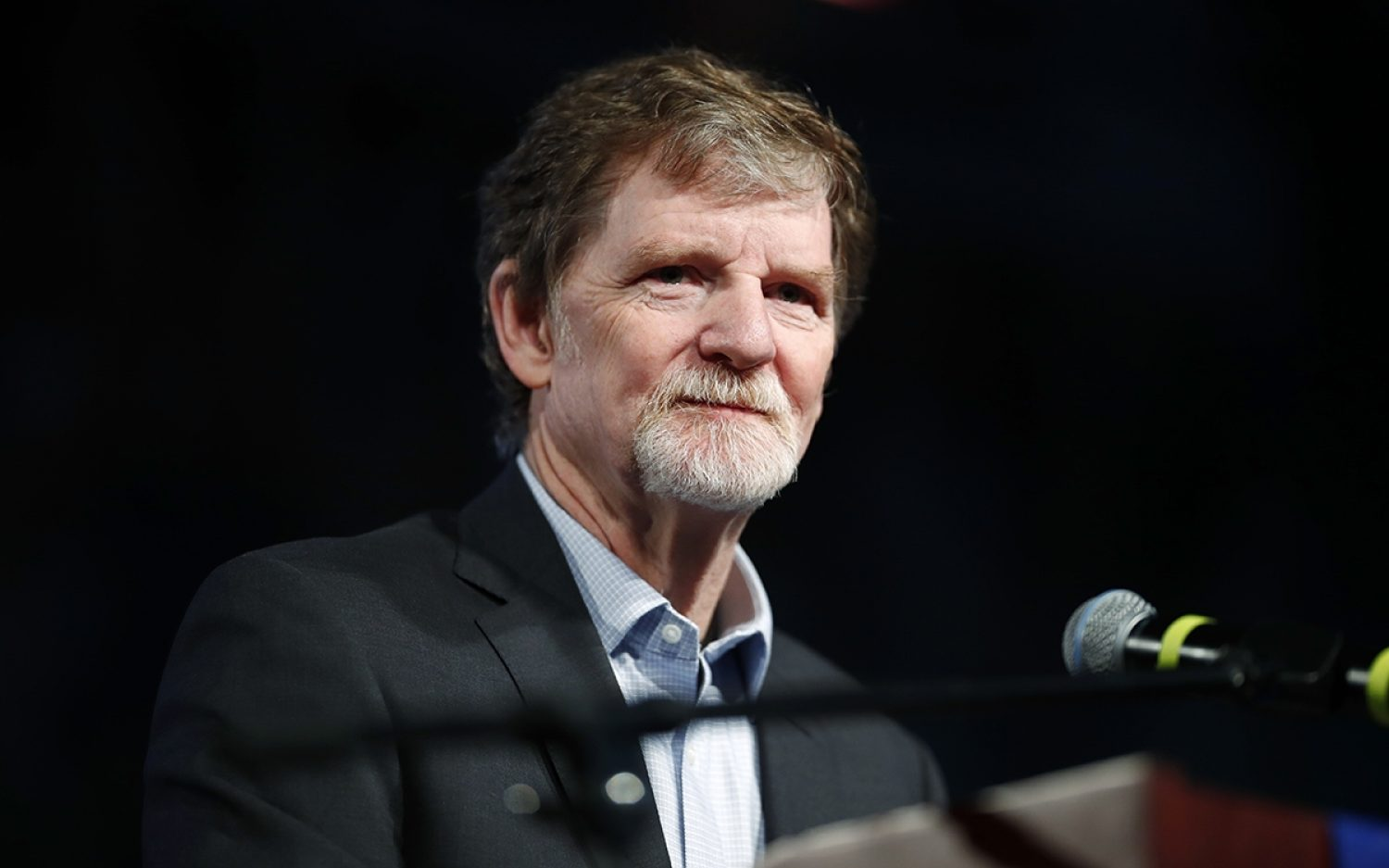 Another day in court for Jack Phillips