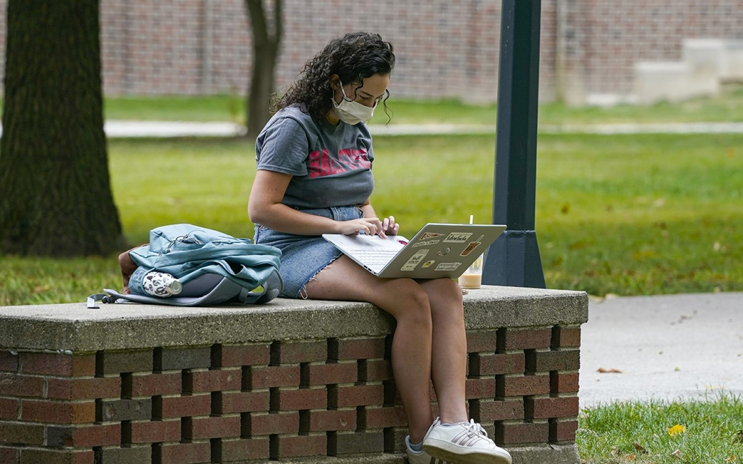 Excused absences for college freshmen