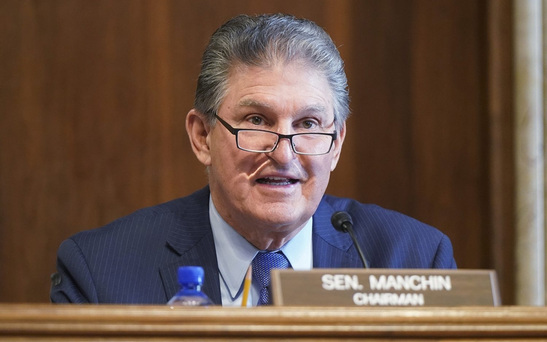 Senate negotiates changes to COVID-19 relief
