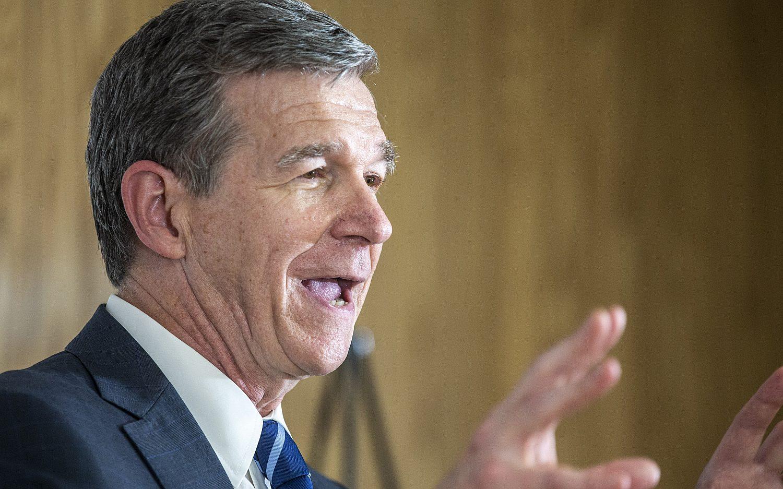 NC legislature passes unborn protections