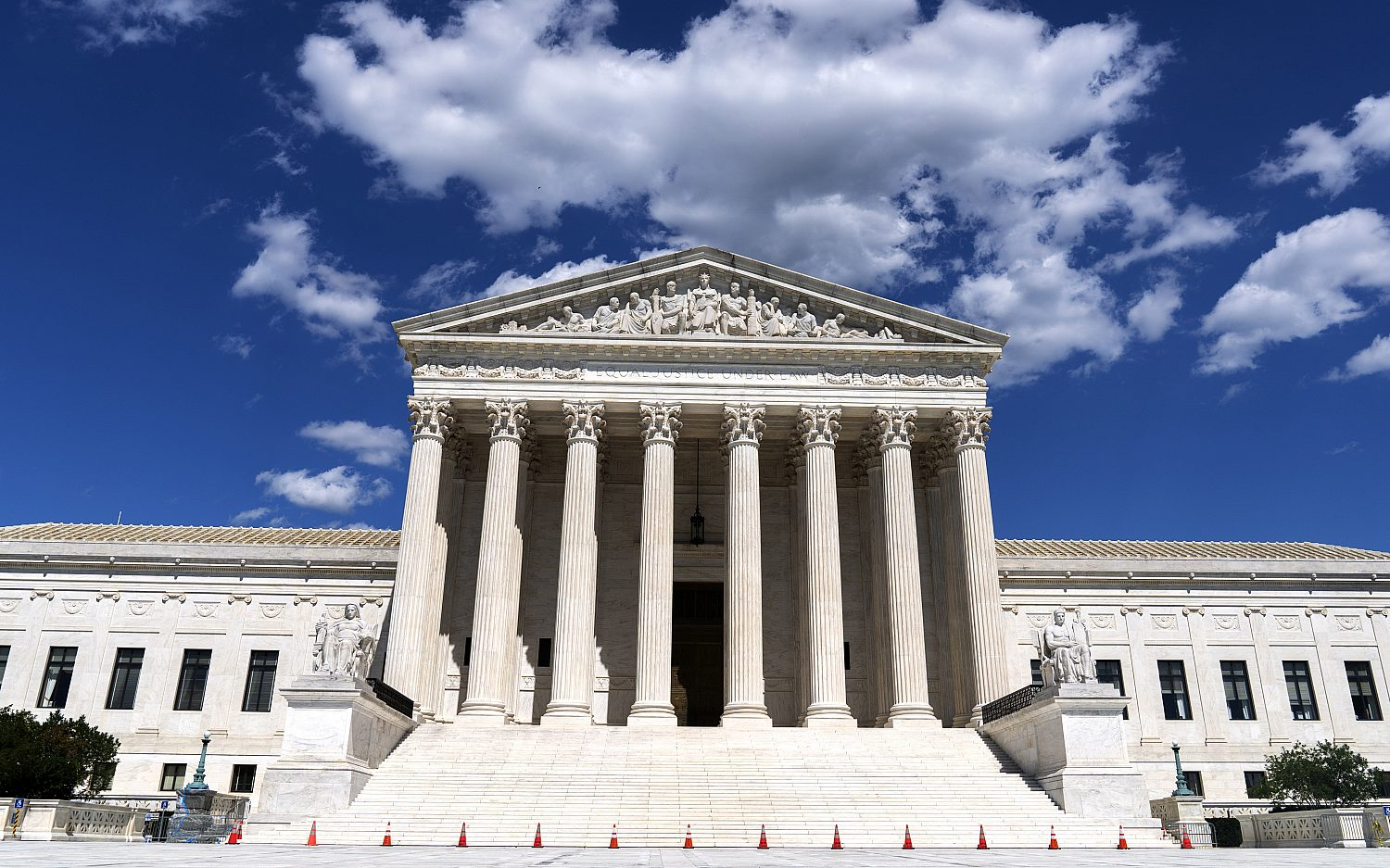 Obamacare withstands third Supreme Court challenge