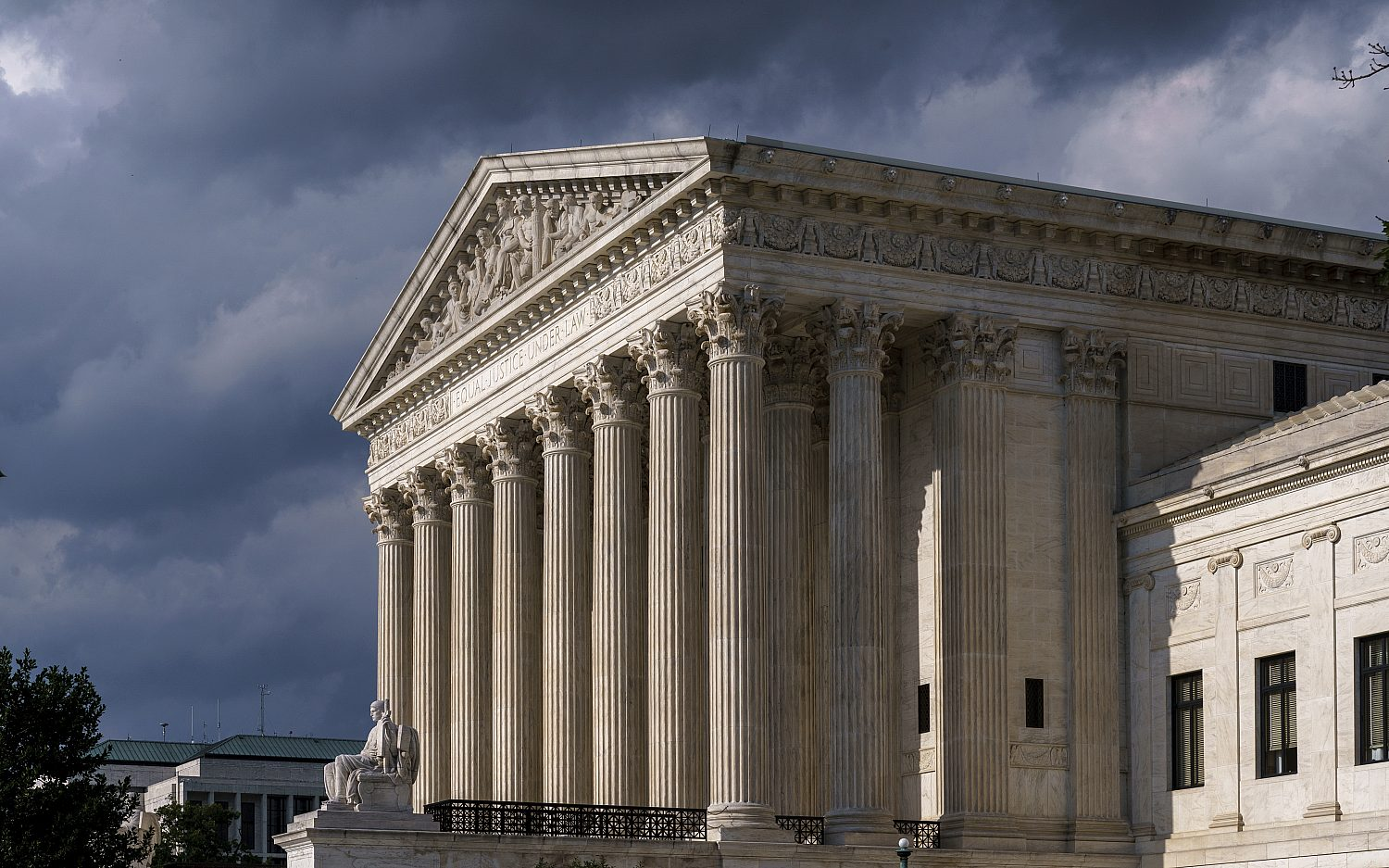Supreme Court case could have cascading effect on abortion