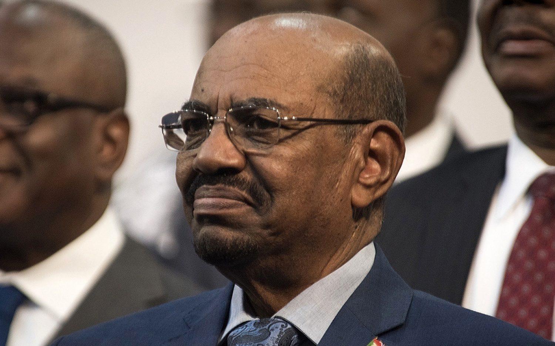 Sudan pastor, activist freed after 17 months in prison