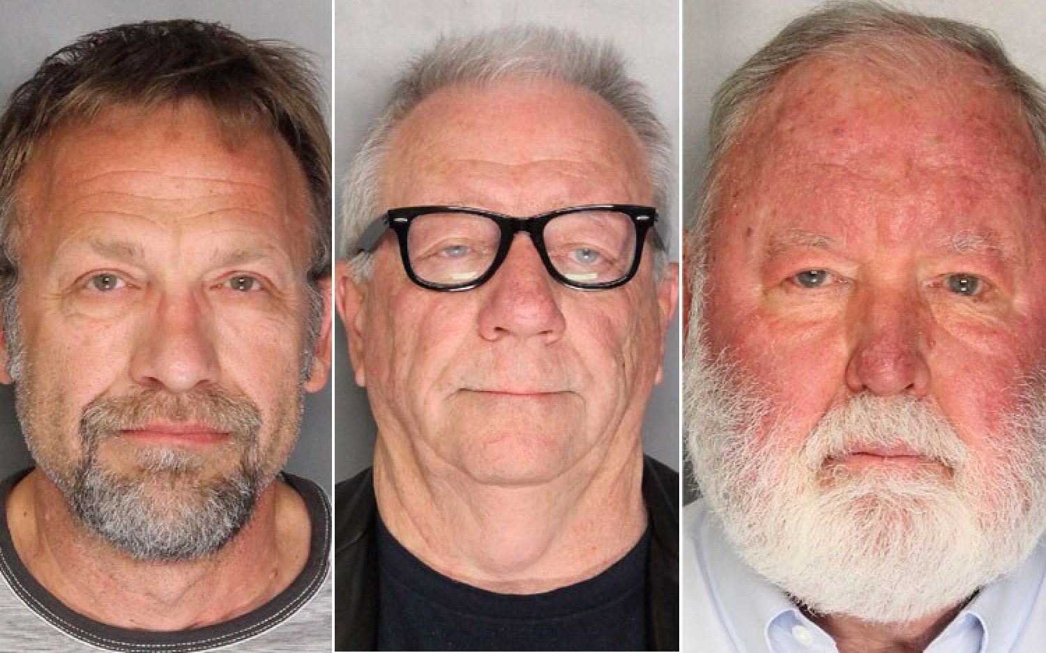 Judge drops pimping charges against Backpage executives