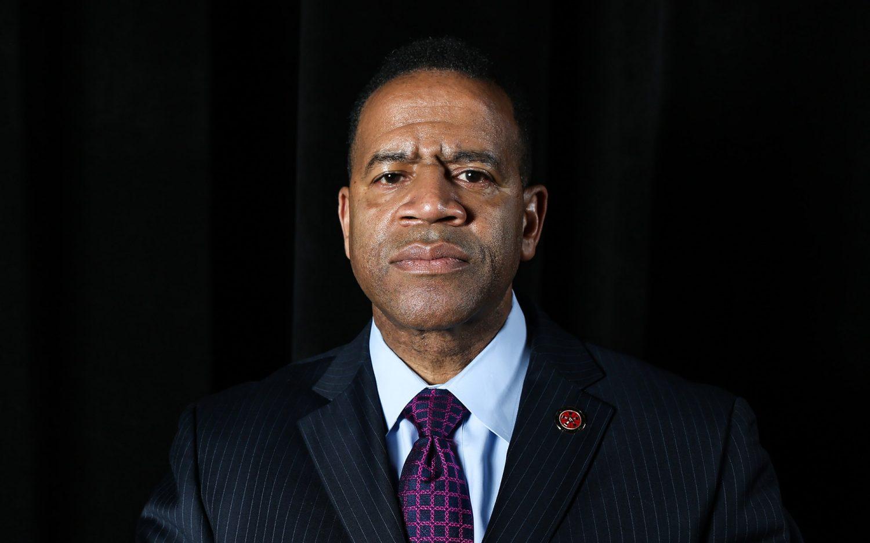 Atlanta to pay $1.2 million to Christian fire chief