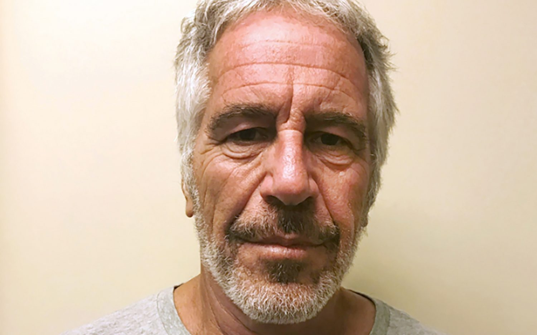 Epstein's death sparks inquiry, suspicion