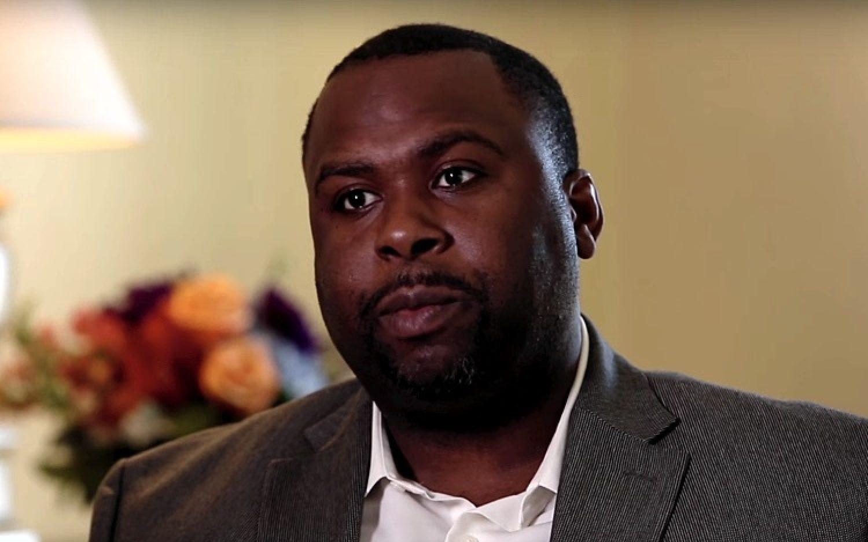 Georgia demands pastor's sermons in discrimination fight