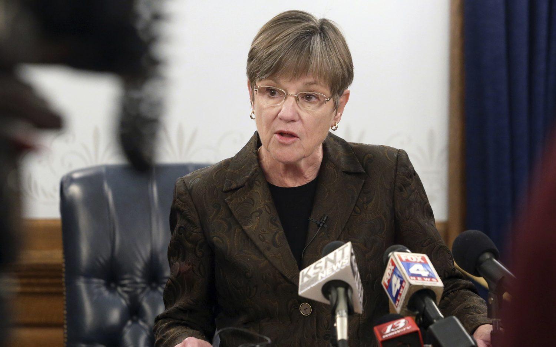 Kansas religious adoption agencies targeted