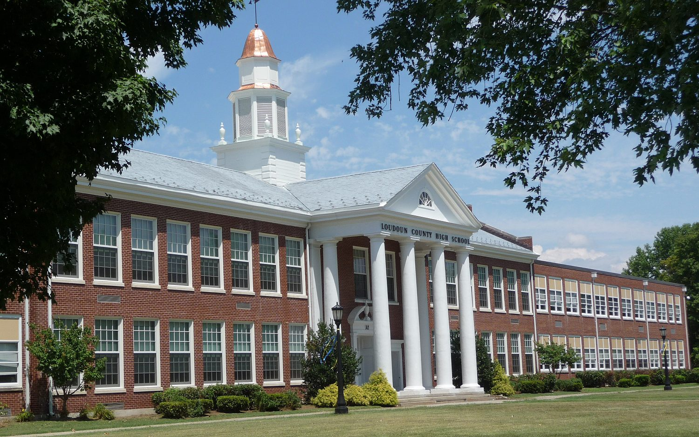 Loudoun County's brewing education battle
