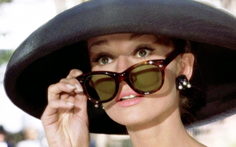 Rather than cancel classic films, TCM reframes them