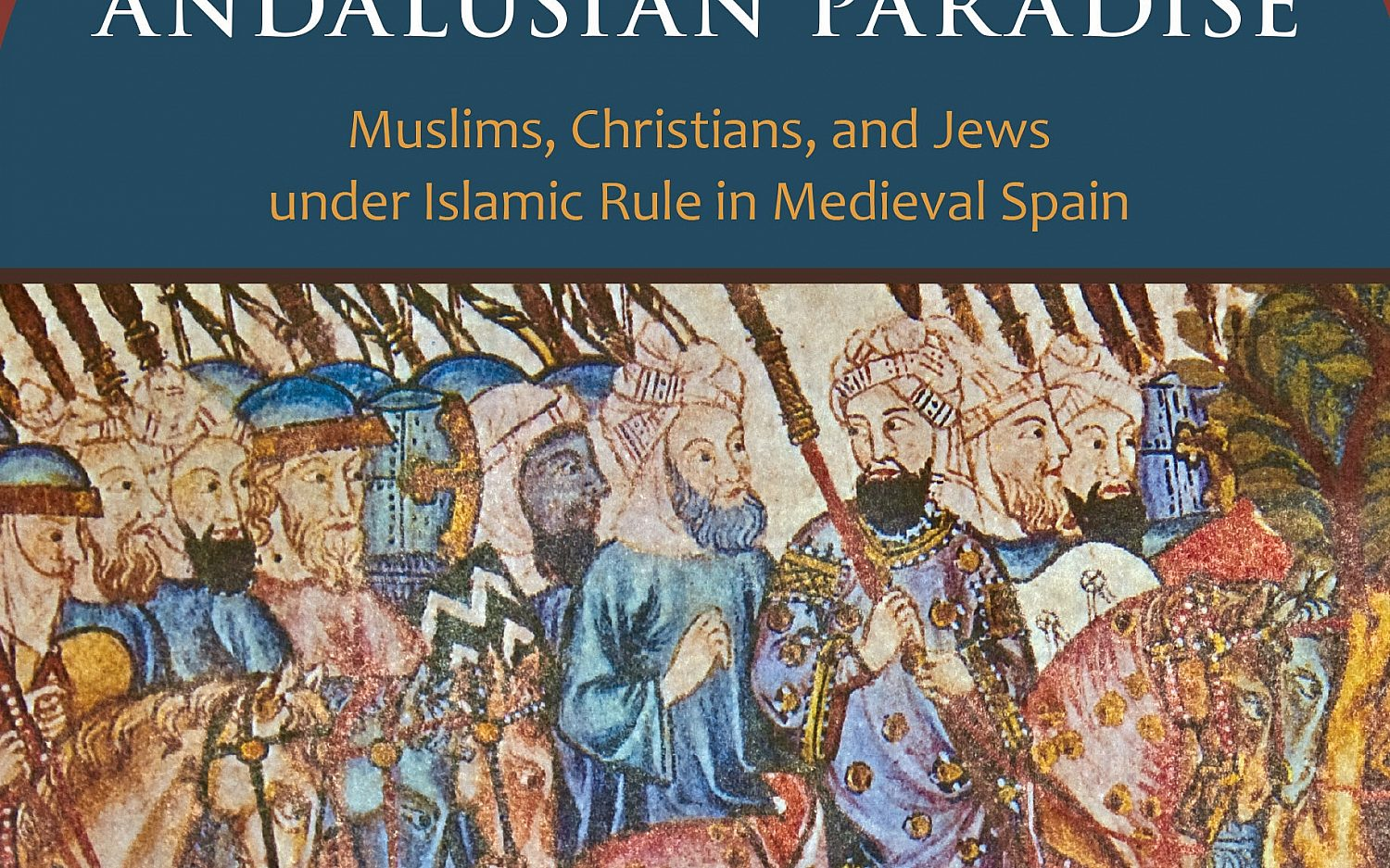 Life as a dhimmi in medieval Islamic Spain