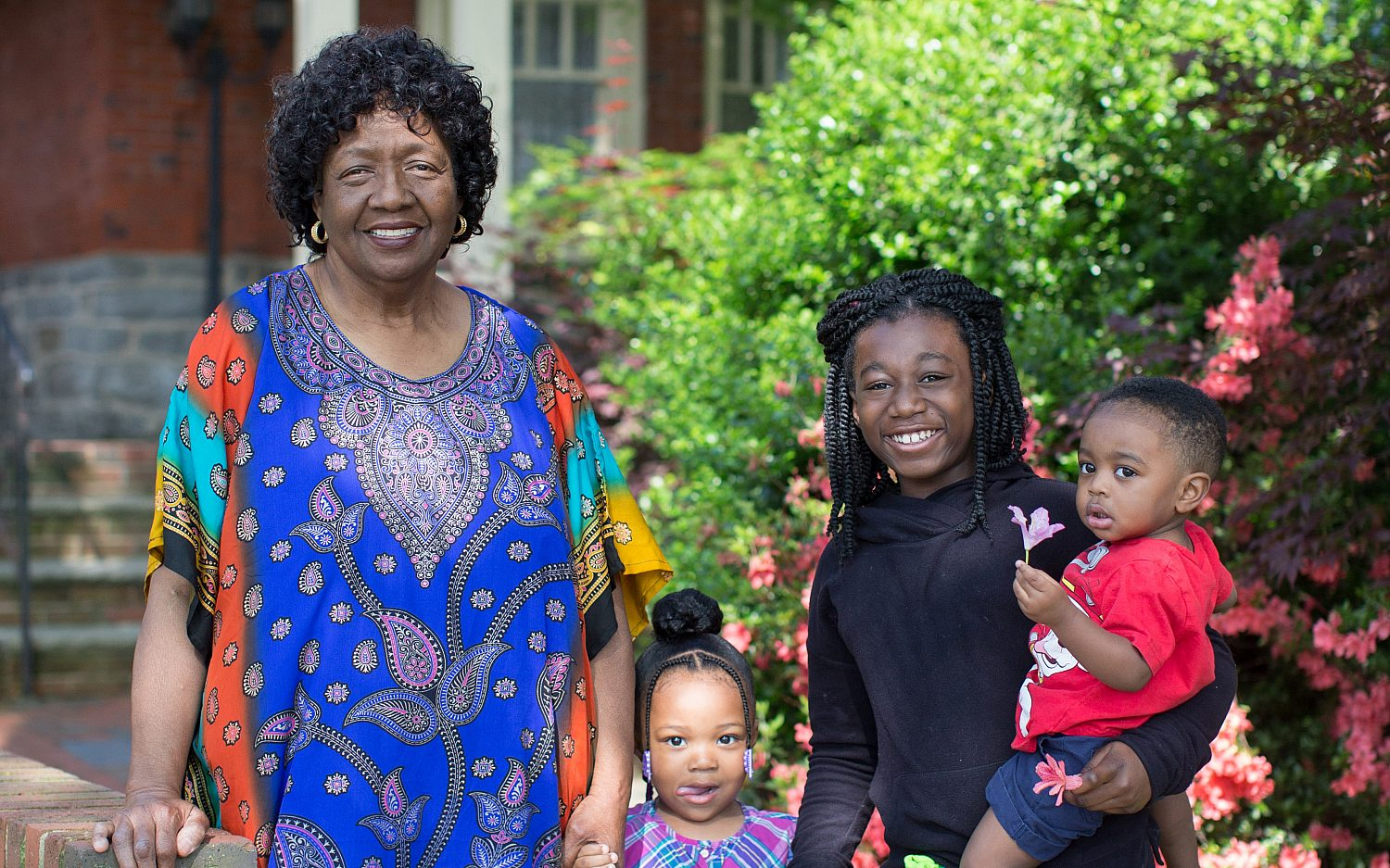 Supreme Court helps foster families, but could have done more