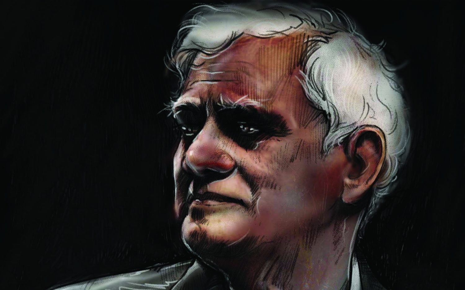 Fallout from Ravi Zacharias' abuse begins