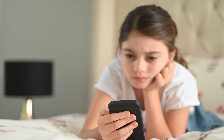 Parents, politicians criticize Big Tech's latest bad idea