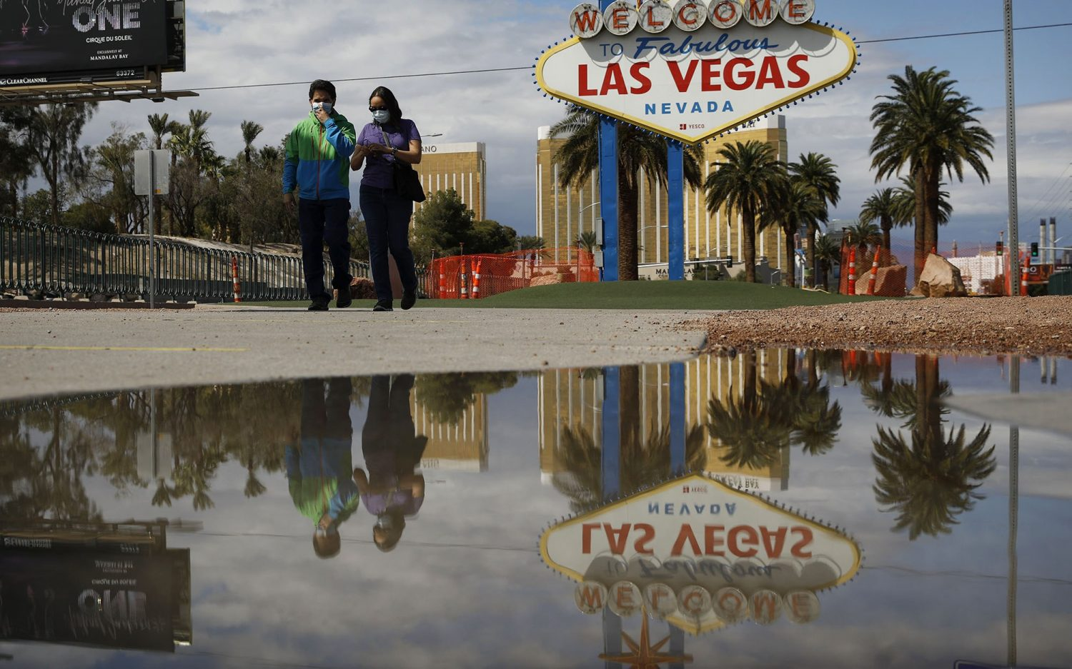 Women sue to stop legal prostitution in Nevada