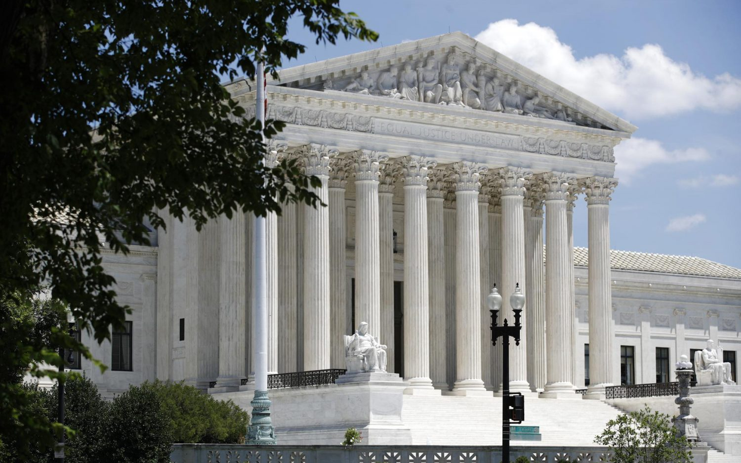 Twisting Supreme Court precedent