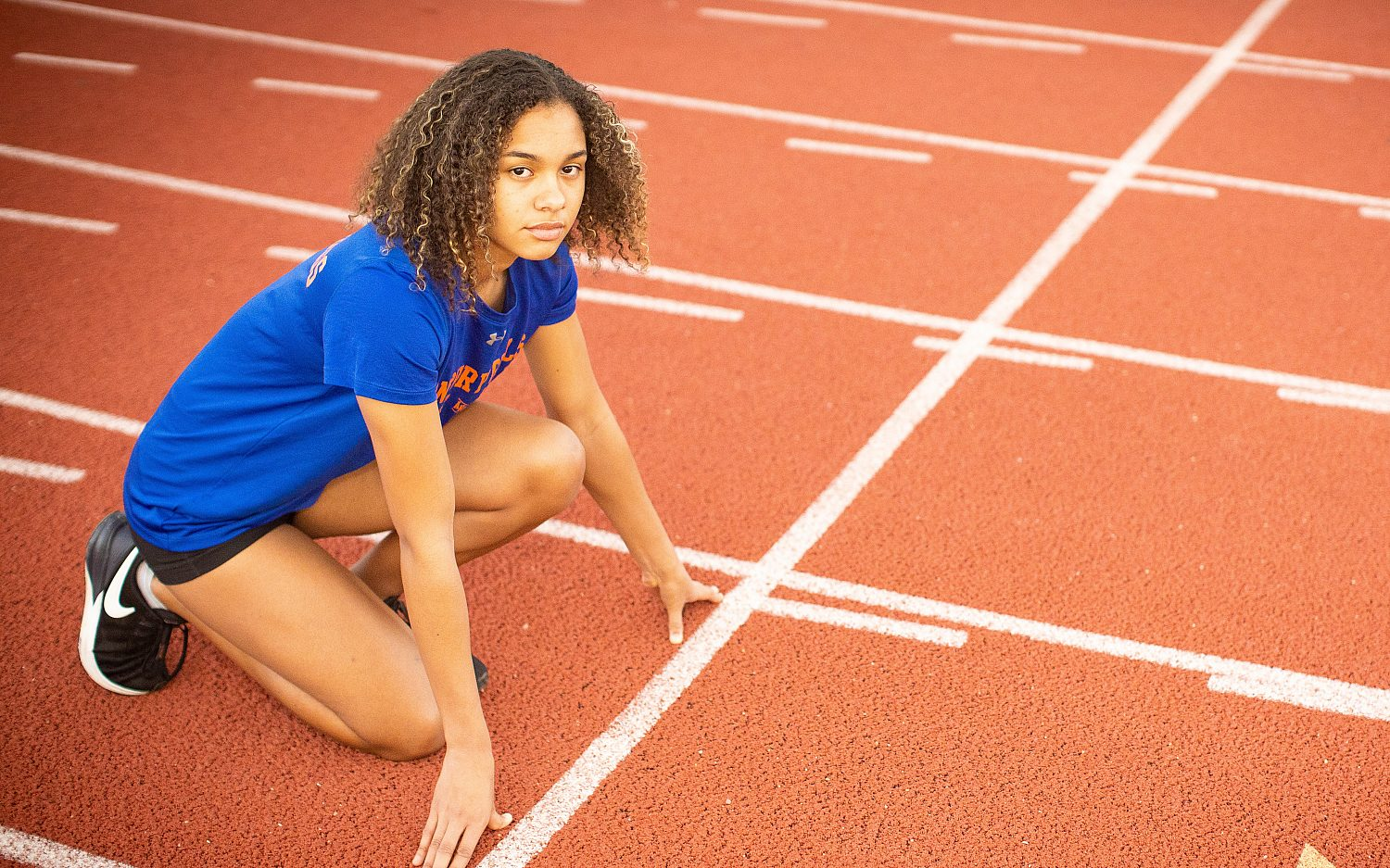 Ruling leaves female athletes unprotected