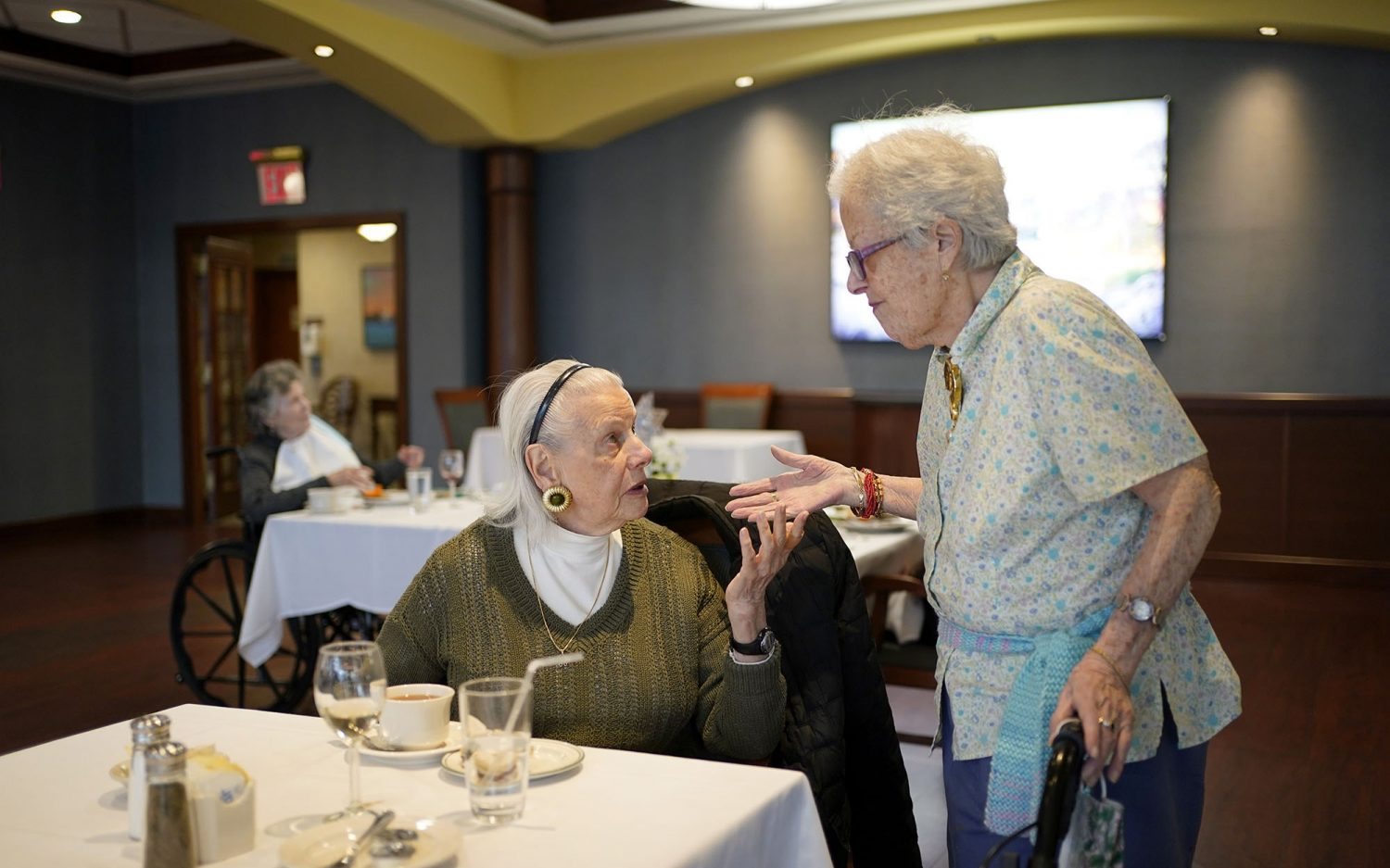 Social Security benefits to get monthly boost