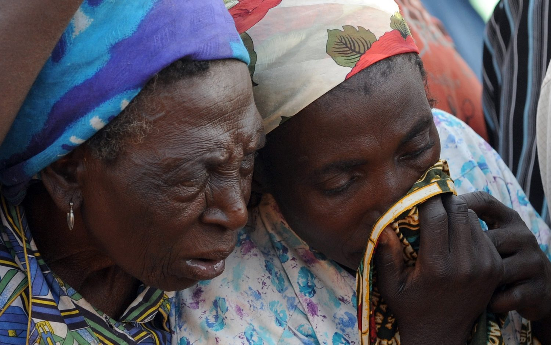 Fulani herdsmen kill 20 Christians in Nigeria