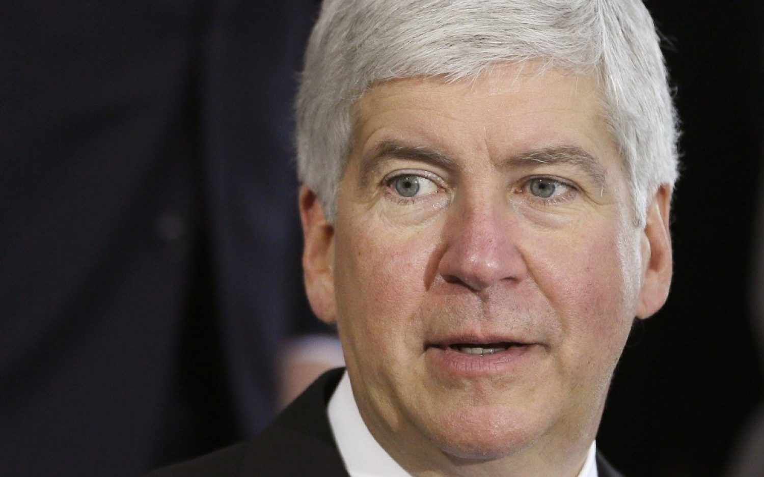 ACLU plans suit over religious liberty protections for Michigan adoption agencies