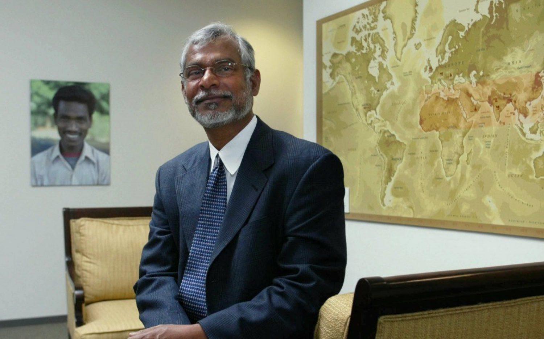 ECFA strips Gospel for Asia's membership