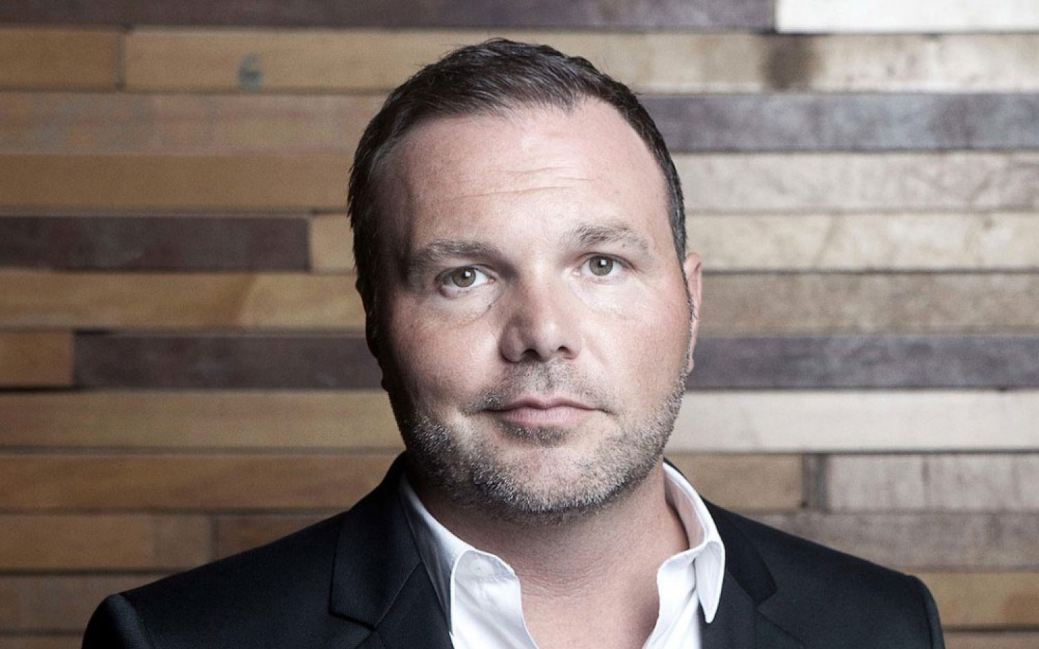 Acts 29 to Mark Driscoll: Resign and seek help