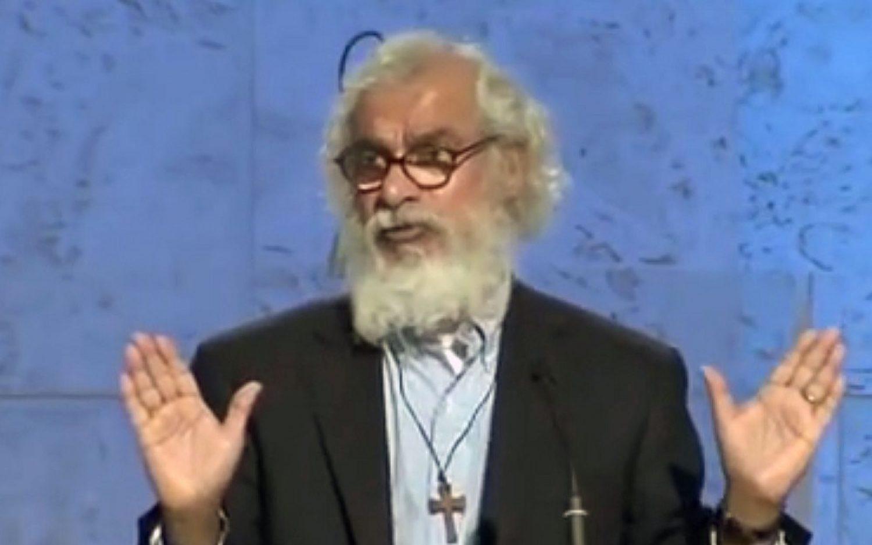 Gospel for Asia sued for fraud