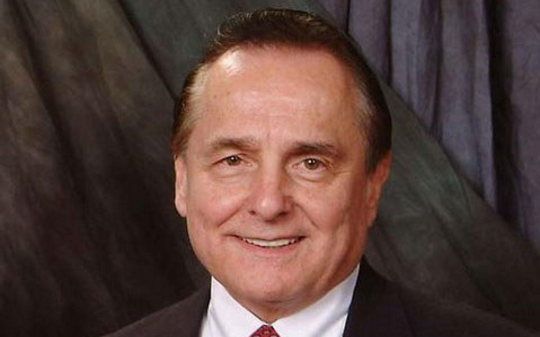 Bill Gothard defends himself on new website