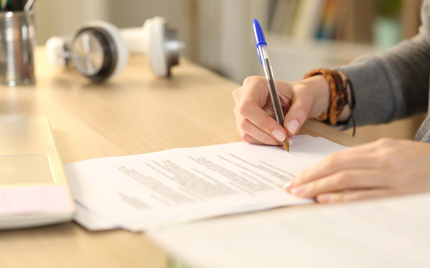 Income share agreements: A loophole or a trap?