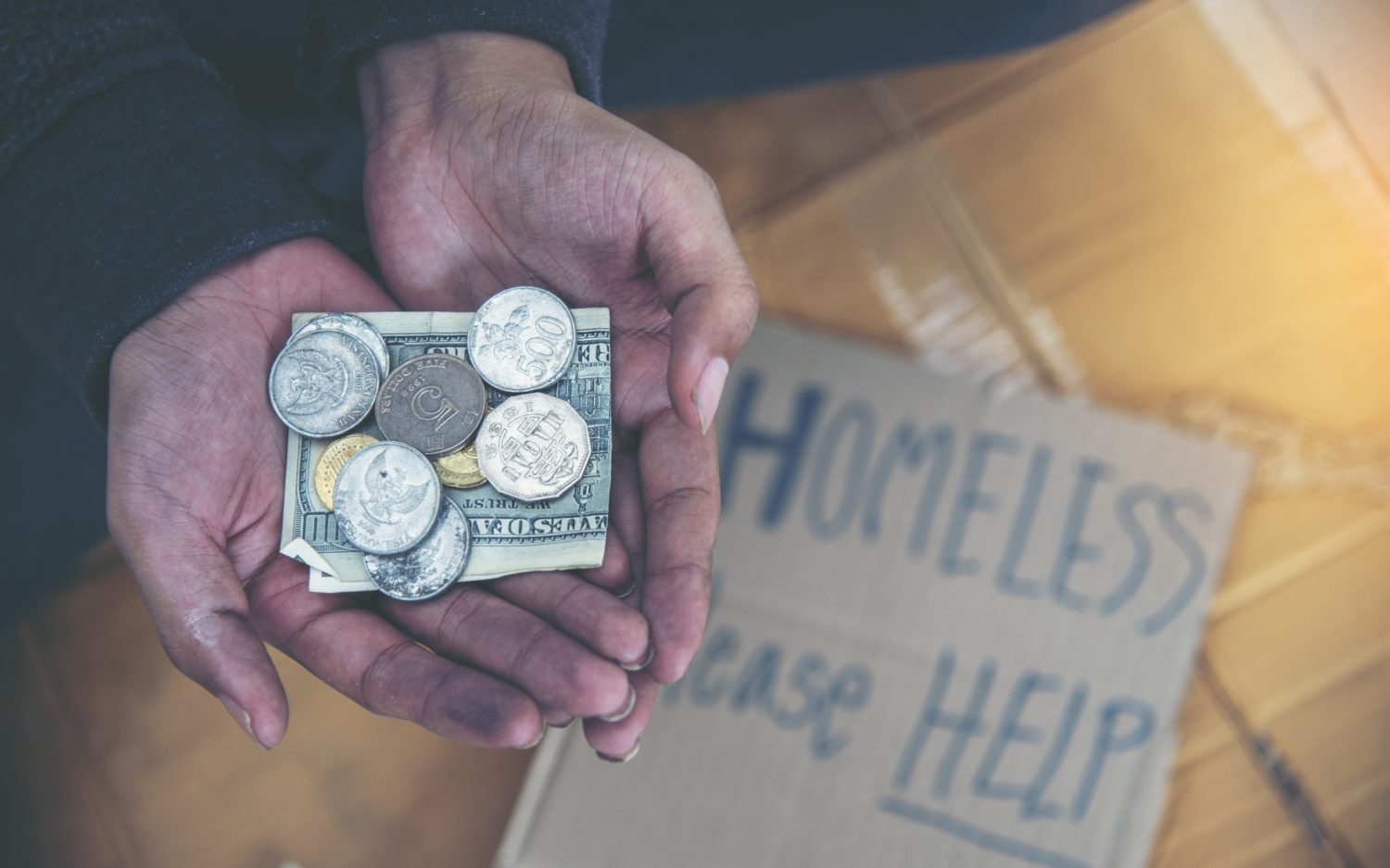 Welfare reform's silver-plated anniversary