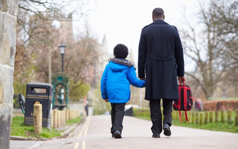Scotland to reconsider contentious child welfare plan