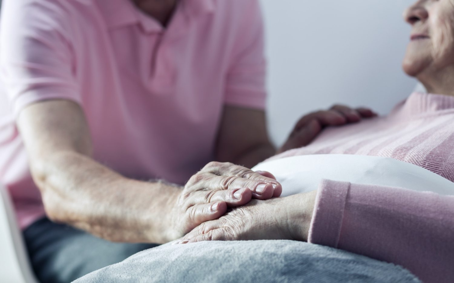 U.S. doctors take official stance against euthanasia