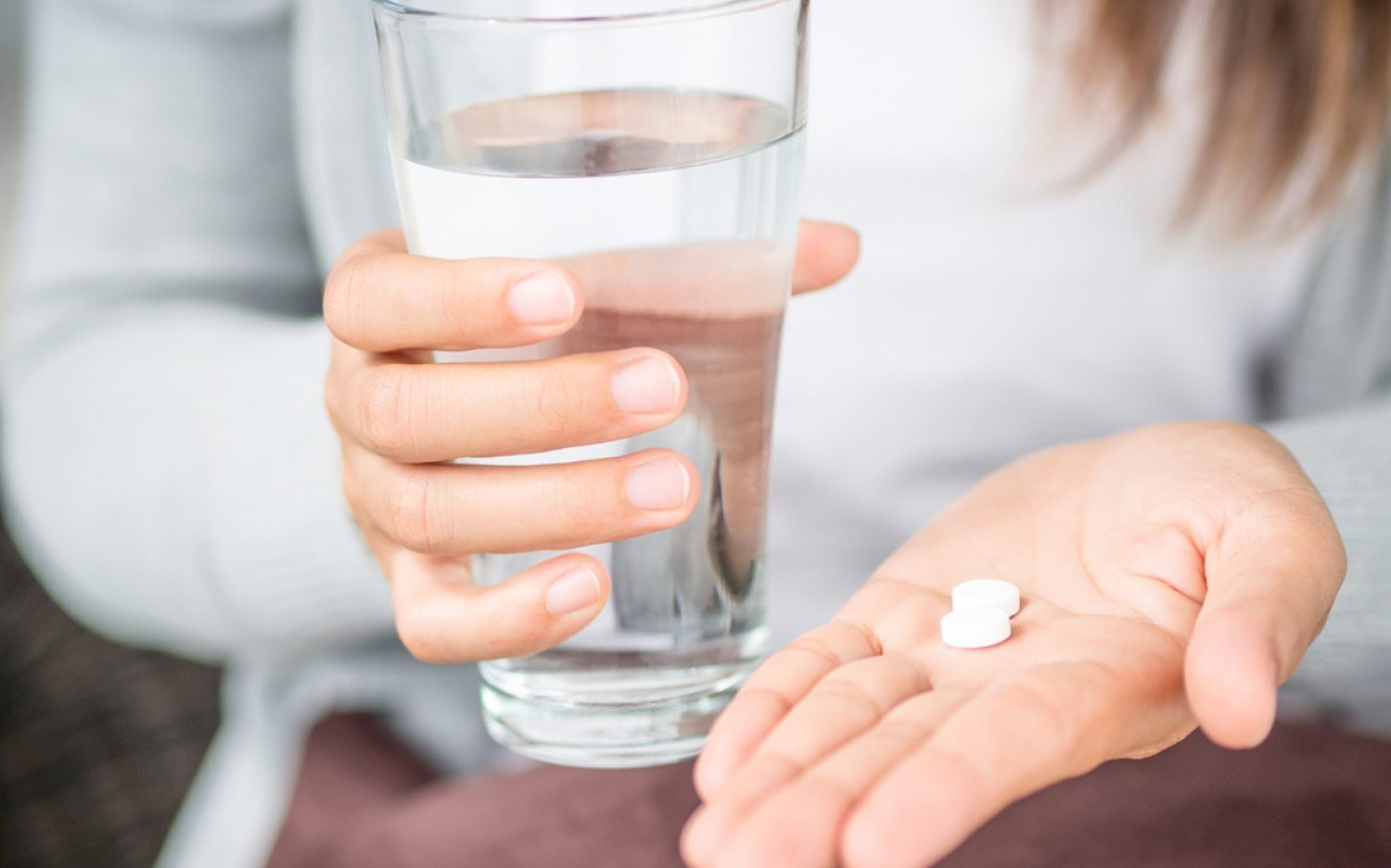 Requests to online abortion pill mill go up