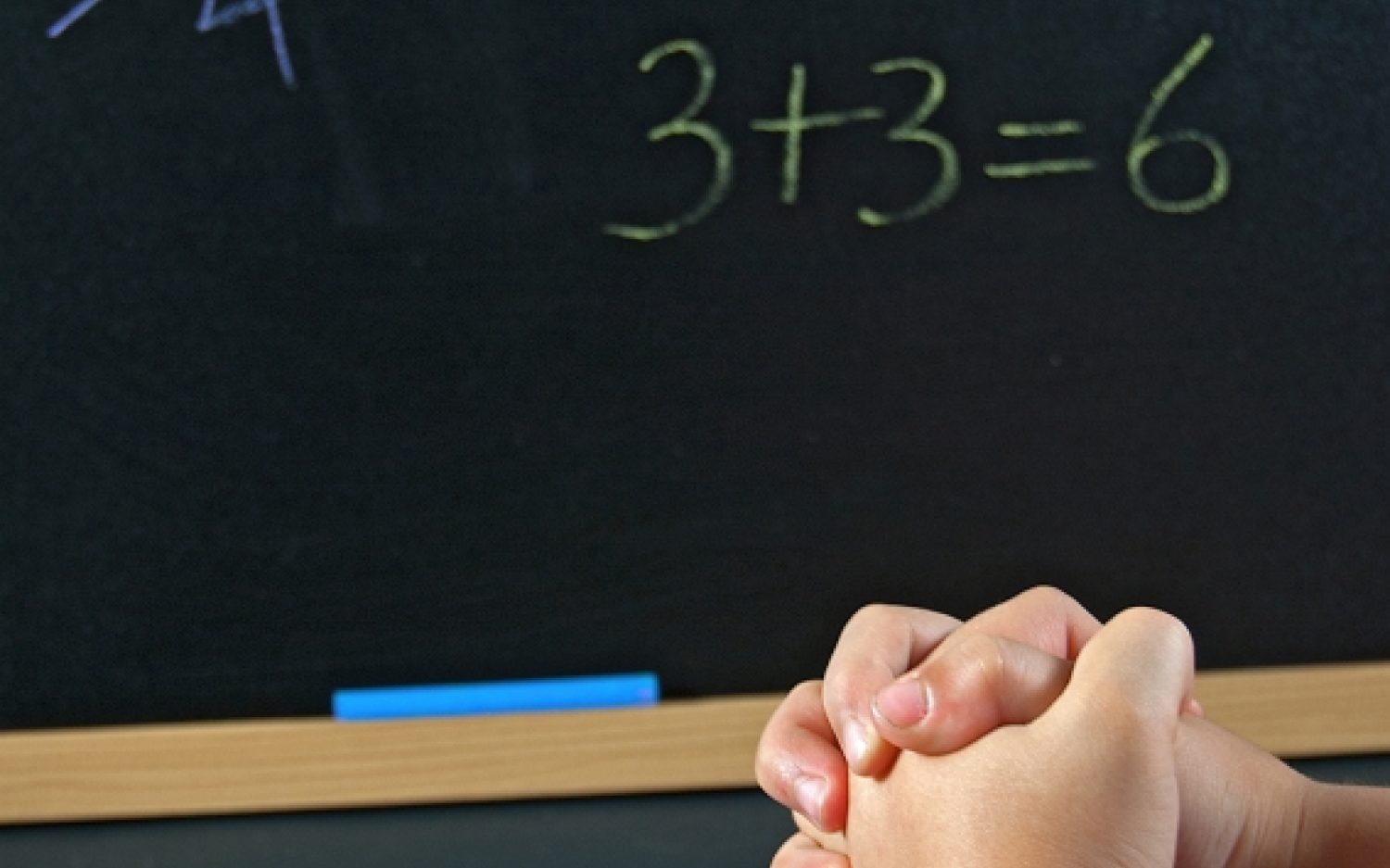 Why Christian education