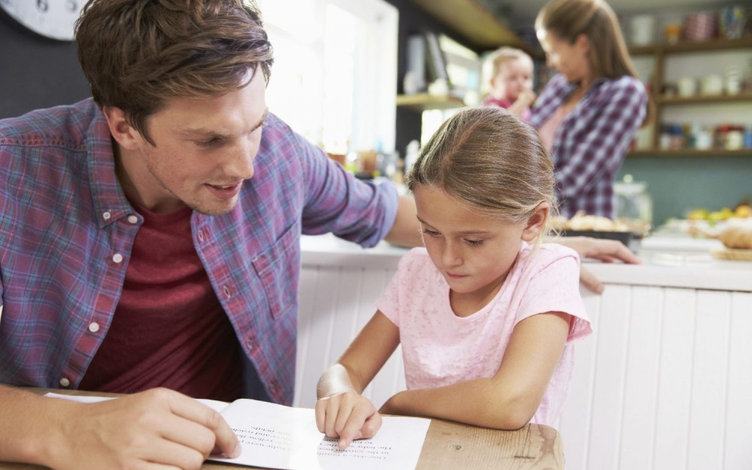 Home education on the rise in Europe