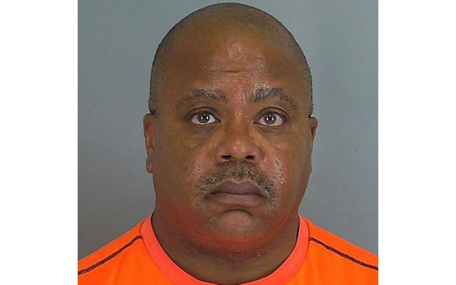 Notorious late-term abortionist arrested in South Carolina