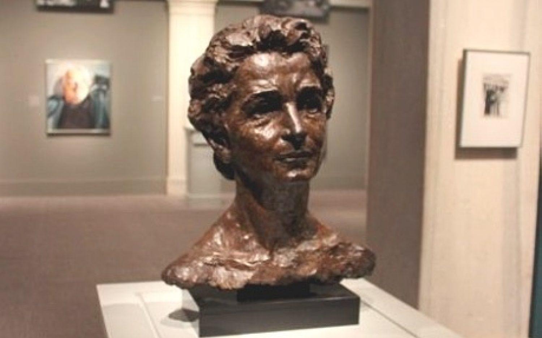 Black pro-lifers: Get Margaret Sanger out of the National Portrait Gallery