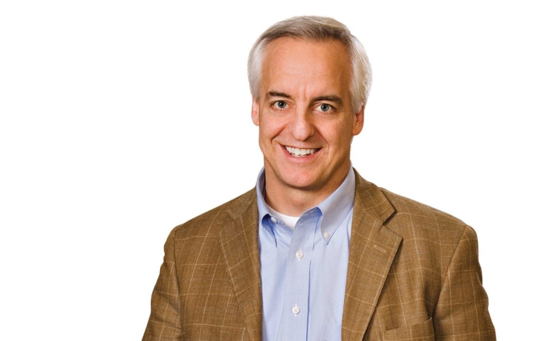 Randy Singer: In layman's terms