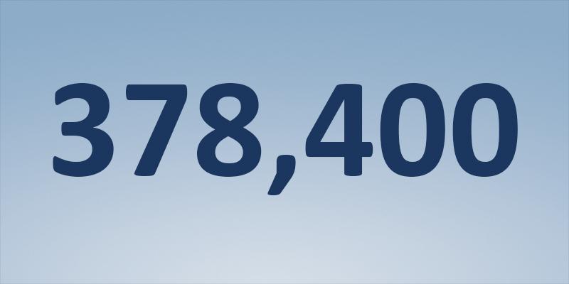 378,400