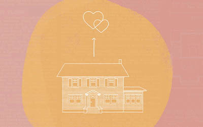 How to Win the Hearts of First-Time Homebuyers
