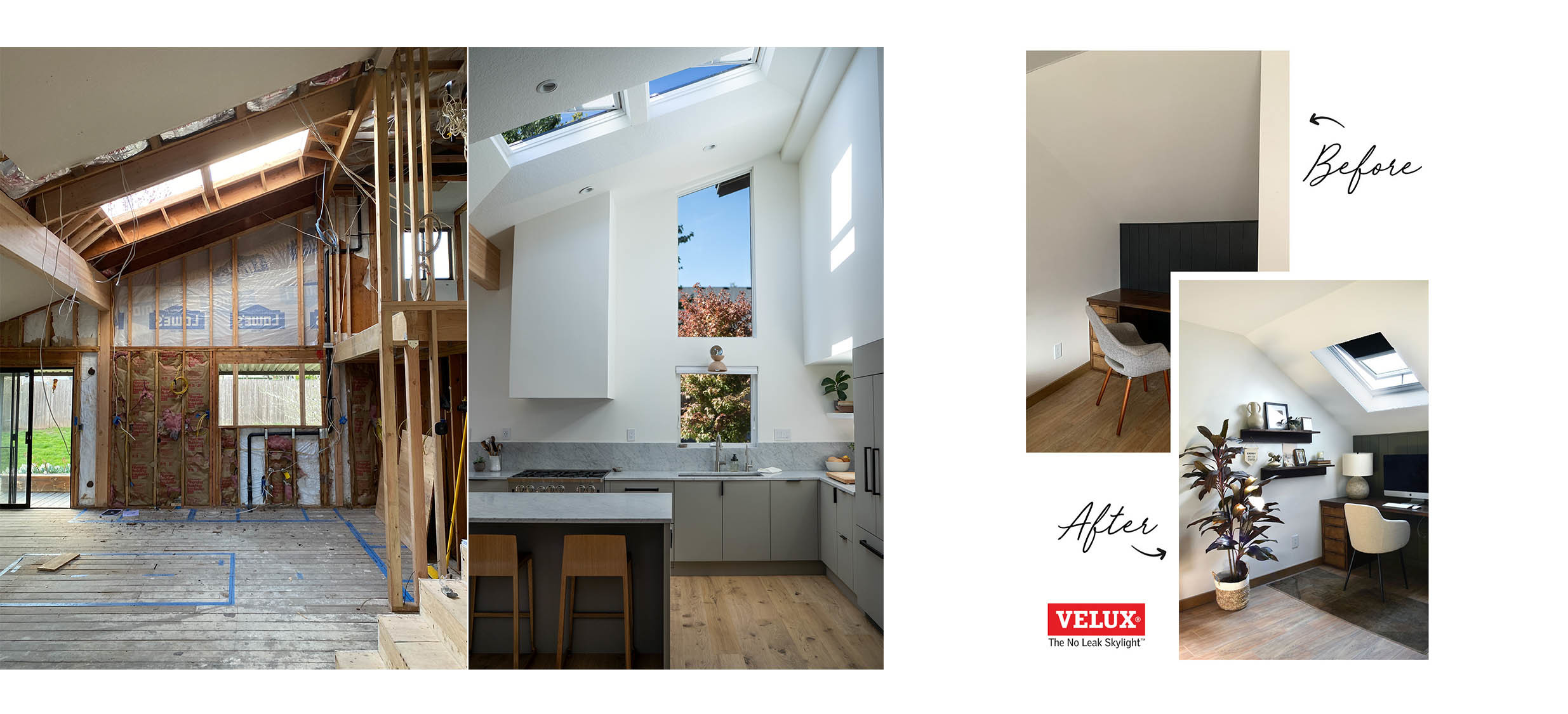 10 15 20 insets velux