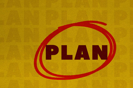 5 Implications of Poor Marketing Planning