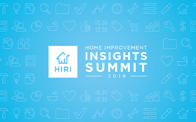 5 Key Takeaways from the Experts at the 2019 HIRI Summit