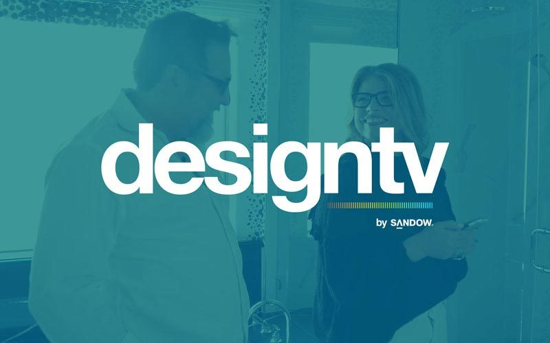 Reaching Consumers Through New Digital Platforms: DesignTV Case Study