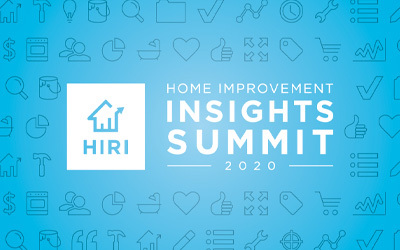 10 Quick Takes from the 2020 HIRI Summit