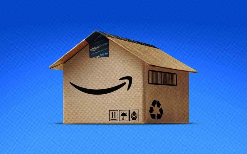 Does your home or building products brand really need to be on Amazon?