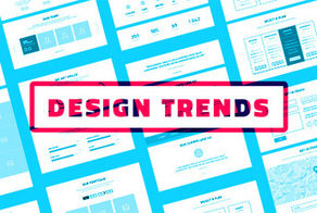 Anticipating Design Trends