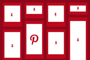 Pinterest Best Practices and Advertising Opportunities