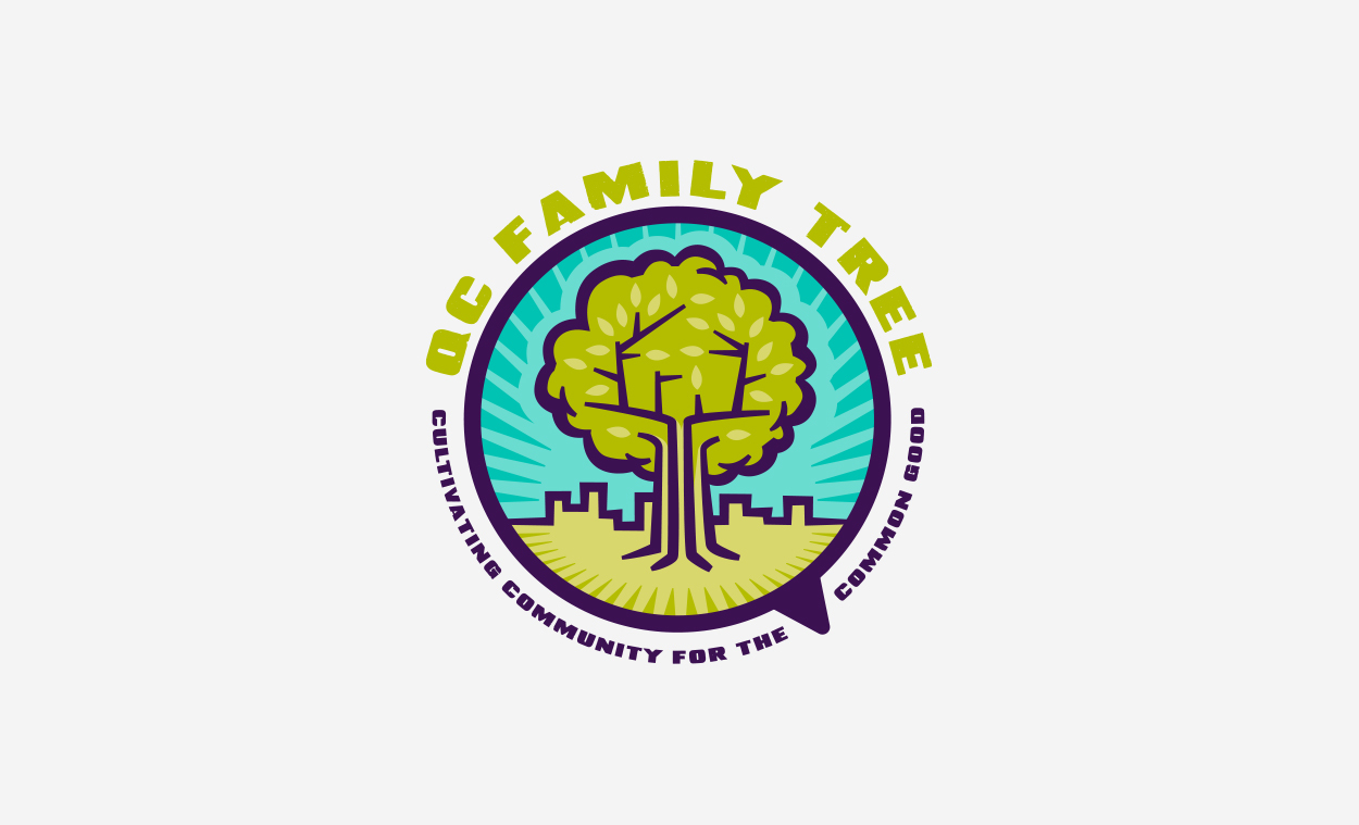 9 3 20 QC Family Tree inarticle logo